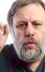 Slavoj Zizek | Event: A Philosophical Journey Through A Concept
