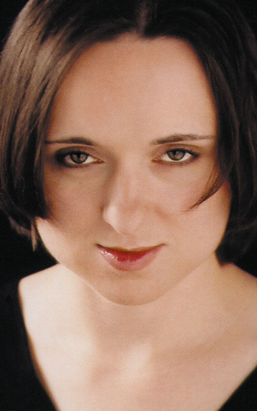 Sarah Vowell Lafayette In The Somewhat United States Episode