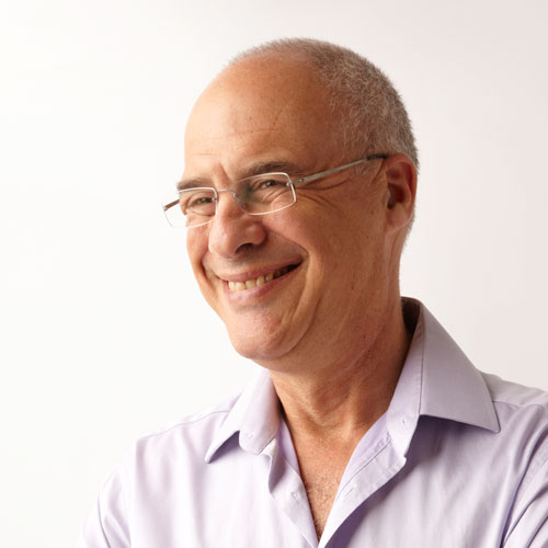Mark Bittman | <i>How to Bake Everything: Simple Recipes for the Best Baking</i>