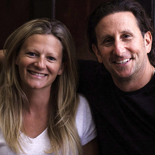 Rich Landau and Kate Jacoby | <i>V Street: 100 Globe-Hopping Plates on the Cutting Edge of Vegetable Cooking</i>