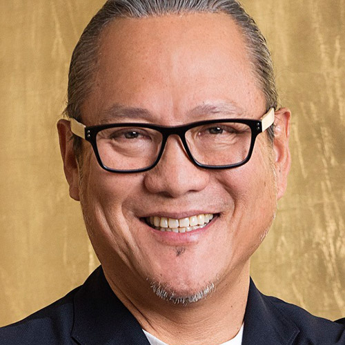 Morimoto | <i>Mastering the Art of Japanese Home Cooking</i>