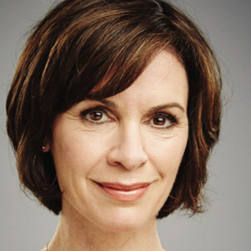 Elizabeth Vargas | <i>Between Breaths: A Memoir of Panic and Addiction</i>