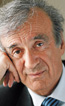 Elie Wiesel | A Mad Desire to Dance