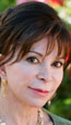 Isabel Allende | Island Beneath the Sea: A Novel