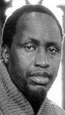Ngugi wa Thiong'o | Dreams in a Time of War: A Childhood Memoir