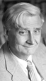 E.O. Wilson | The Social Conquest of Earth