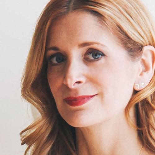 Melissa Clark | <i>Dinner: Changing the Game</i>
