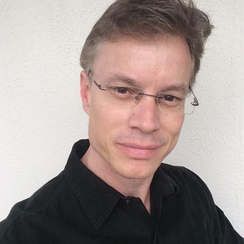 david callahan cheating culture essay