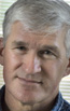 Andrew Bacevich | The Limits of Power: The End of American Exceptionalism