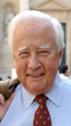 David McCullough | The Greater Journey: Americans in Paris