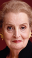 Madeleine Albright | Prague Winter: A Personal Story of Remembrance and War, 1937-1948