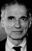 Ralph Nader | Unstoppable: The Emerging Left-Right Alliance to Dismantle the Corporate State