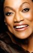 Jessye Norman | Stand Up Straight and Sing!