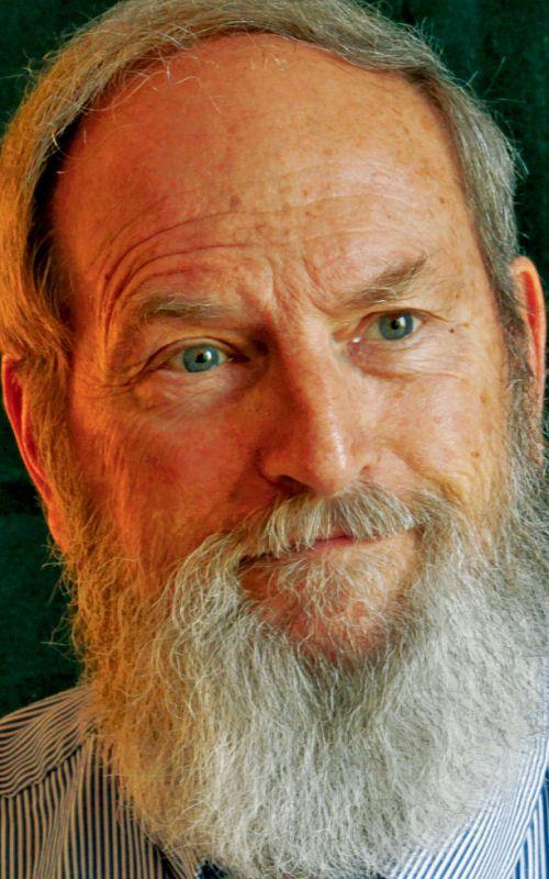 David K. Shipler | <i>Freedom of Speech: Mightier than the Sword</i>