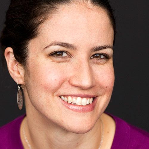 Catherine Price | <i>Vitamania: How Vitamins Revolutionized the Way We Think About Food</i>