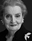 Madeleine Albright |  Memo to the President Elect: How We Can Restore America's Reputation and Leadership