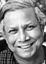 Muhammad Yunus | Creating a World Without Poverty: How Social Business Can Transform Our Lives