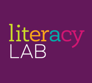 Literacy Lab Event