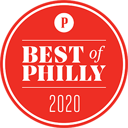 Best of Philly 2020