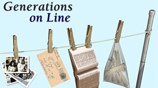Generations on Line (en Español)