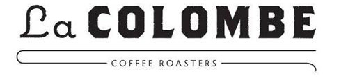 La Colombe Coffee Logo