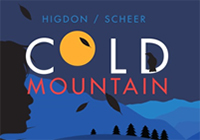 Cold Mountain Opera