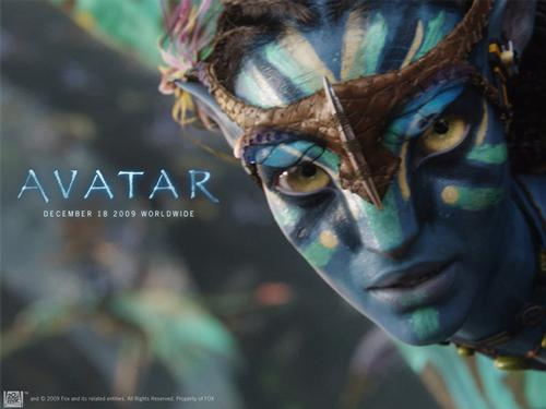 Avatar © 20th Century Fox