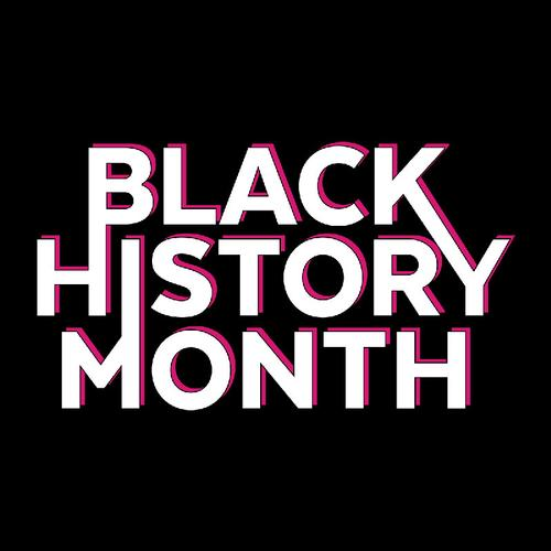 Join the Free Library to celebrate Black History Month this February.