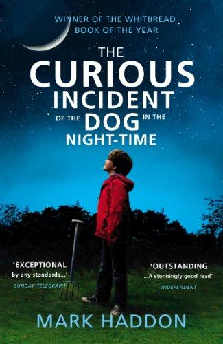 The Motivation Behind The Curious Incident
