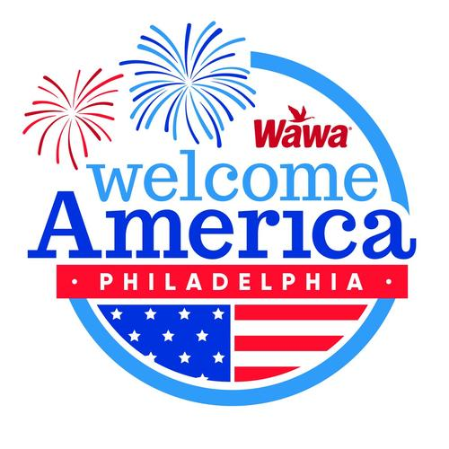 Join the Free Library for free museum days and a rooftop beer garden mini-series as part of the annual Wawa Welcome America festivities!