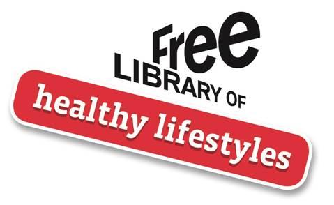 The Free Library is here to help!