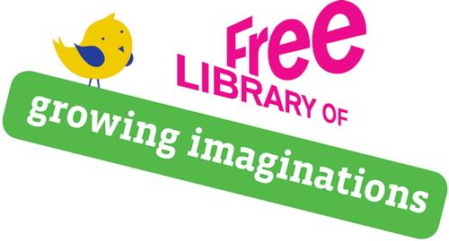 Early Literacy @ Free Library