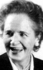 Carolyn W. Field