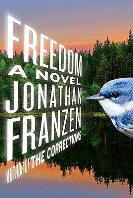 <i>Freedom</i> by Franzen