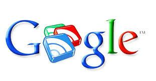 Google Reader R.I.P. as of July 1st, 2013