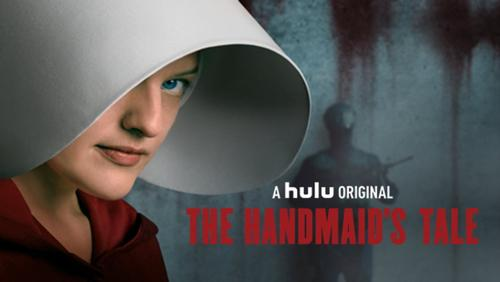 Hulu's new series adapts Margaret Atwood's dystopian classic for the modern day.