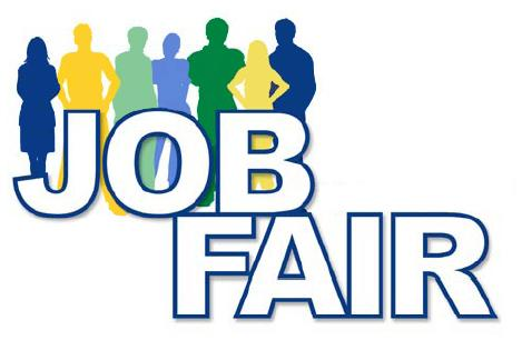Free Library of Philadelphia Job Fairs Kickoff Thursday, May 21st