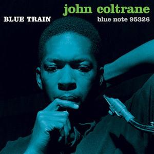 Blue Train (1958)