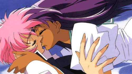 LGBTQIA+ Manga: Read with Pride!