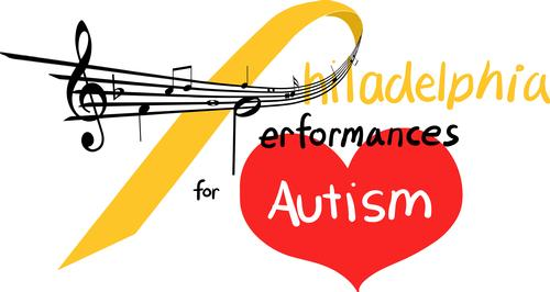 Philadelphia Performances for Autism (PPA)
