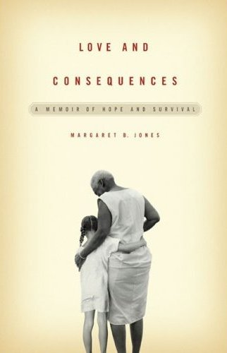 Love and Consequences has been recalled by its publisher, Riverhead Books.