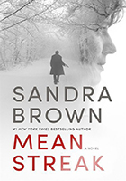 Mean Streak by Sandra Brown