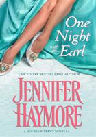 One Night With An Earl by Jennifer Haymore