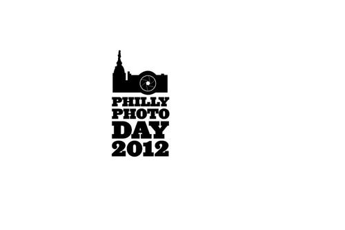 Philly Photo Day Logo