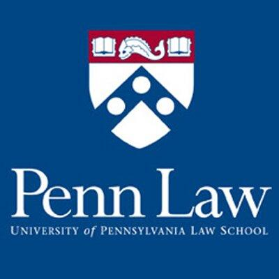 The legal advice workshops are made possible by Penn Law's Toll Public Interest Center.