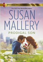 Prodigal Son The Best Laid Plans by Susan Mallery