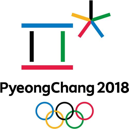 The 2018 Winter Olympics will take place in PyeongChang, South Korea from February 9 - 25.
