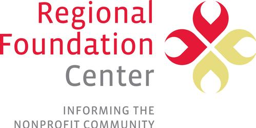Regional Foundation Center