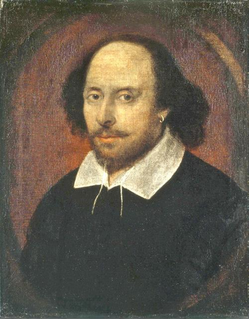 William Shakespeare wrote (in some cases co-wrote) 38 plays - and I have read each and every word!