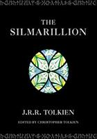 The Silmarillion by